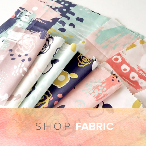 FABRIC_Very_Sarie_Shop.jpg