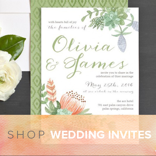 Wedding_invites_Very_Sarie_Shop.jpg