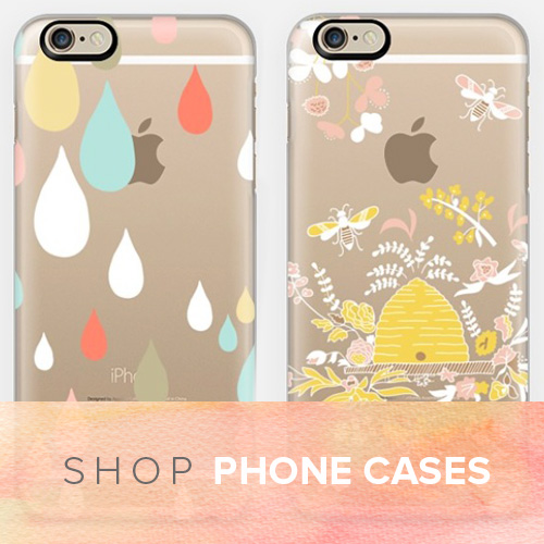 Phone_cases_Very_Sarie_Shop.jpg