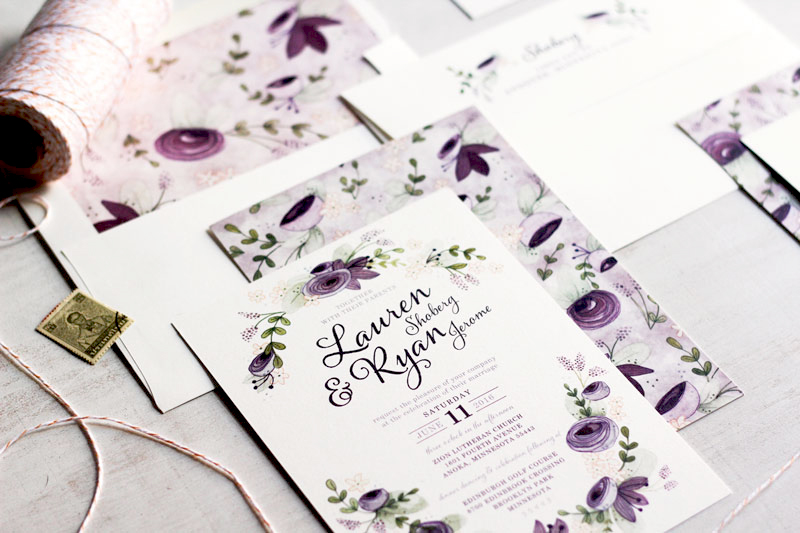 Custom_wedding_Invite_Very_Sarie-(4-of-8).jpg
