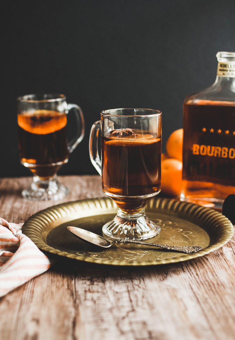 bourbon hot toddy earl grey tea