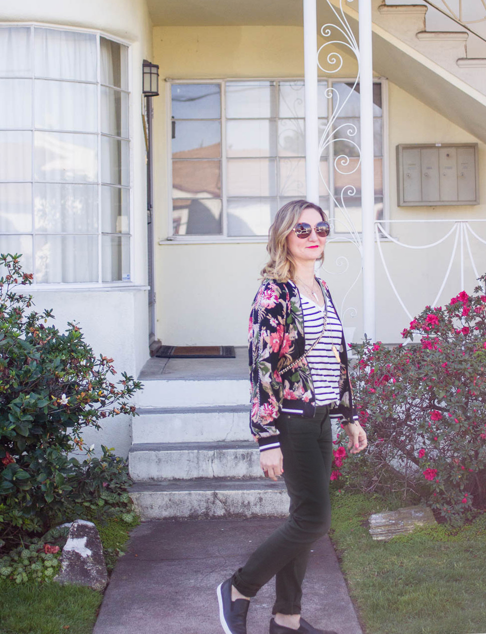 Spring_Style_Stripes_Florals_Very_Sarie