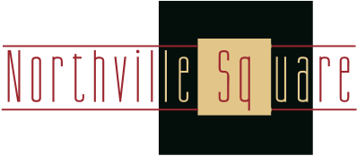 Northville Square