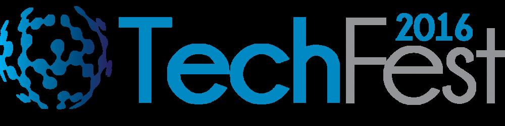 techlogo
