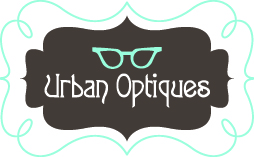 746e72ccc0c Care for your eyes ... and look phenomenal at the same time. Urban Optiques  provides total vision care in a setting that will change the way you think  about ...