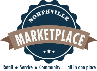 Marketplace-logo-with-tagline.png