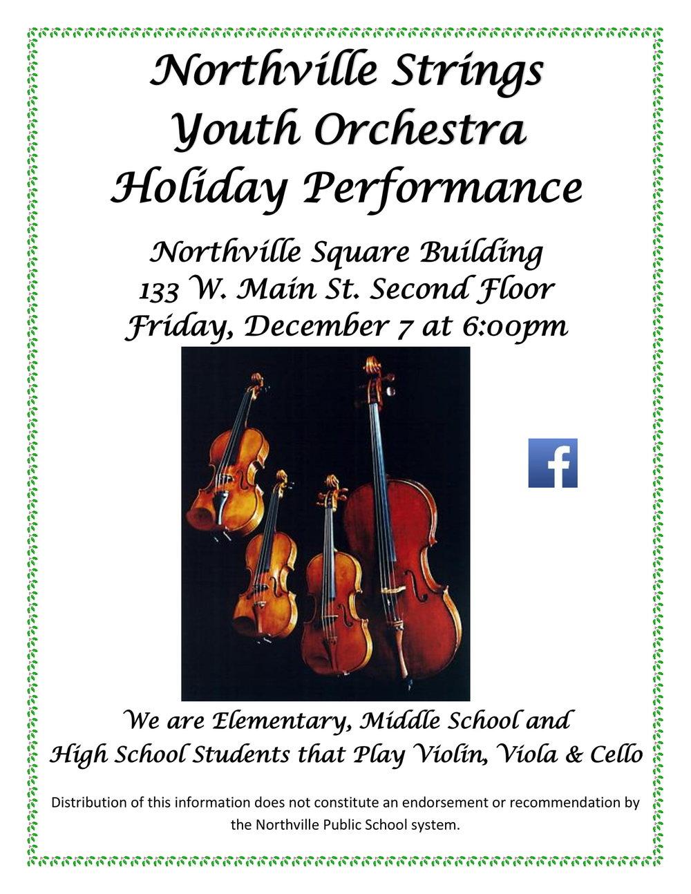 Northville-Square-Concert-Flyer-2018-1.jpg