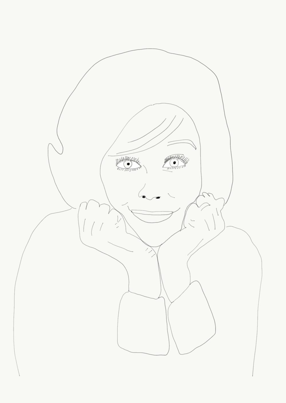 Melissa shared a sketch with you 13.png