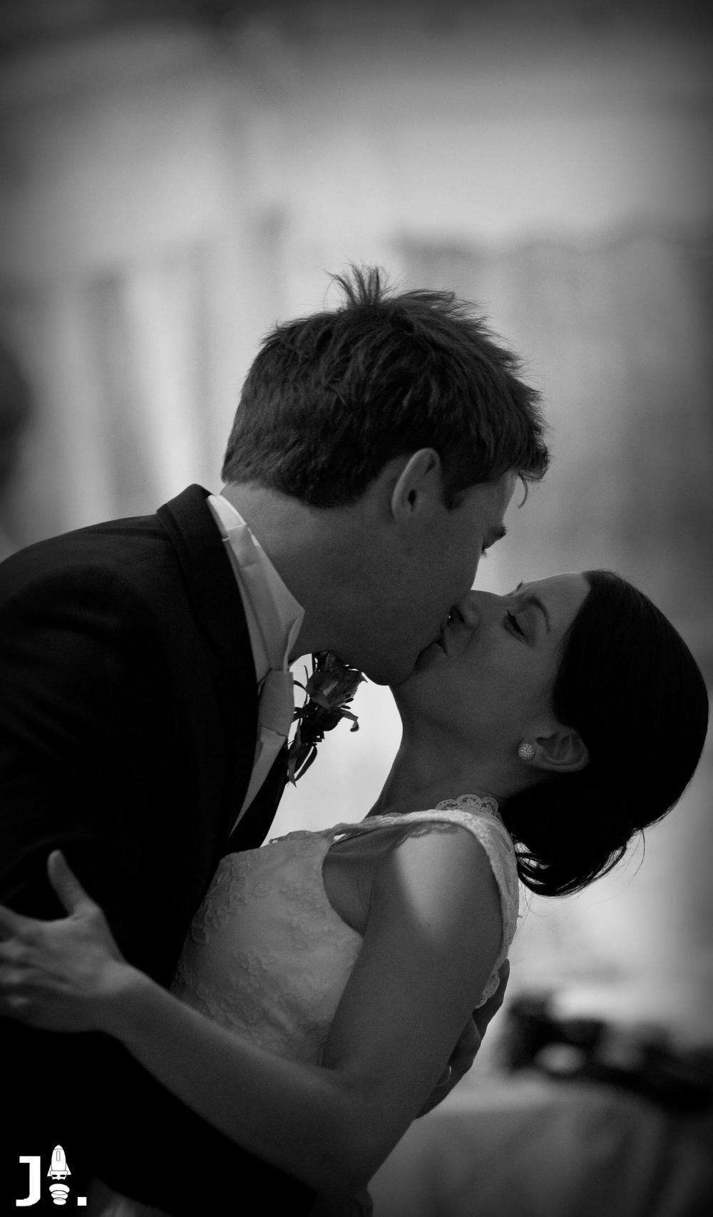 Drea-Wedding-8.jpg