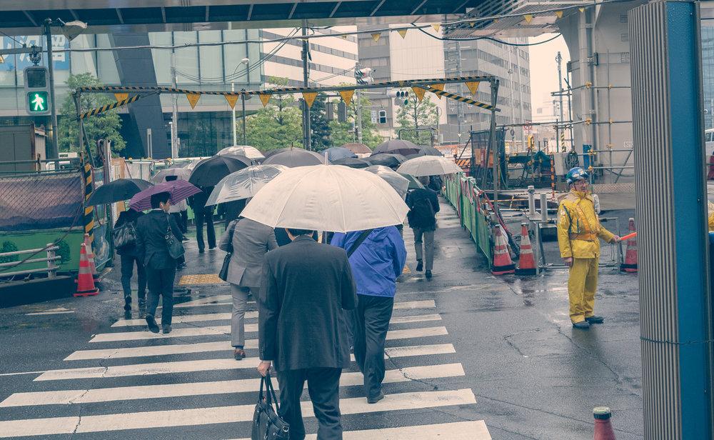 Tokyo-17-Edit.jpg