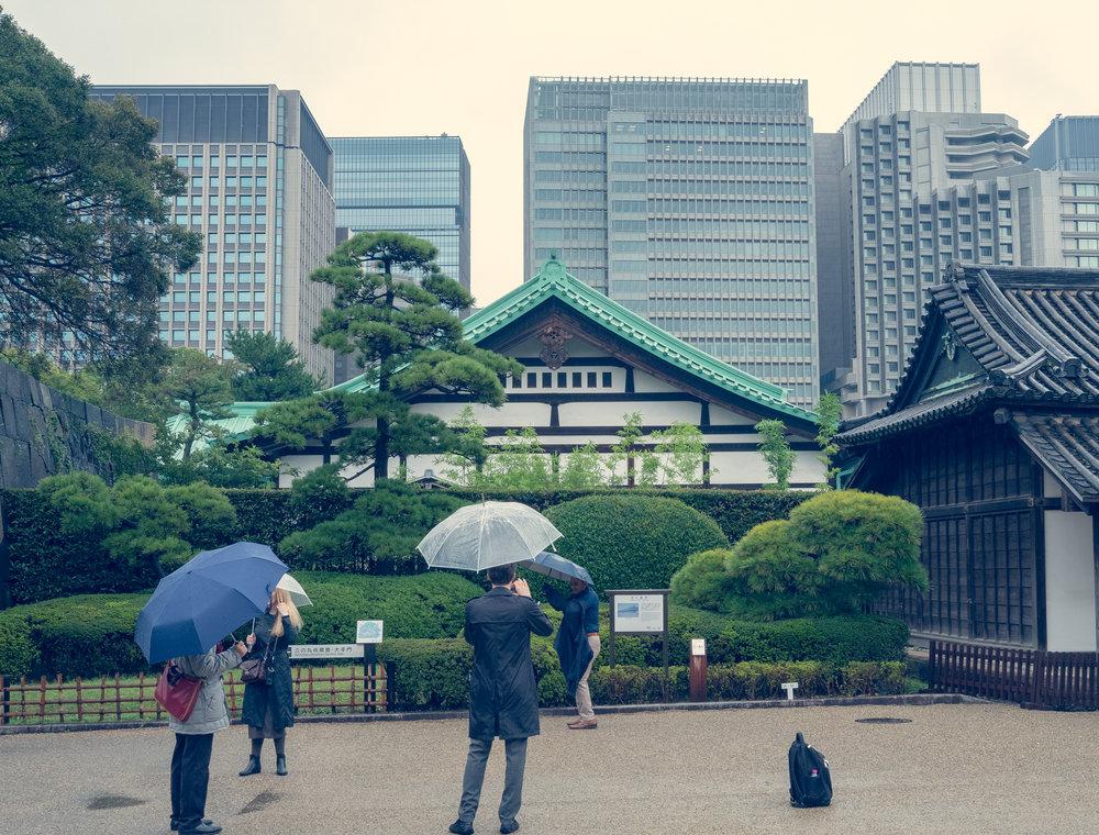 Tokyo-105-Edit.jpg