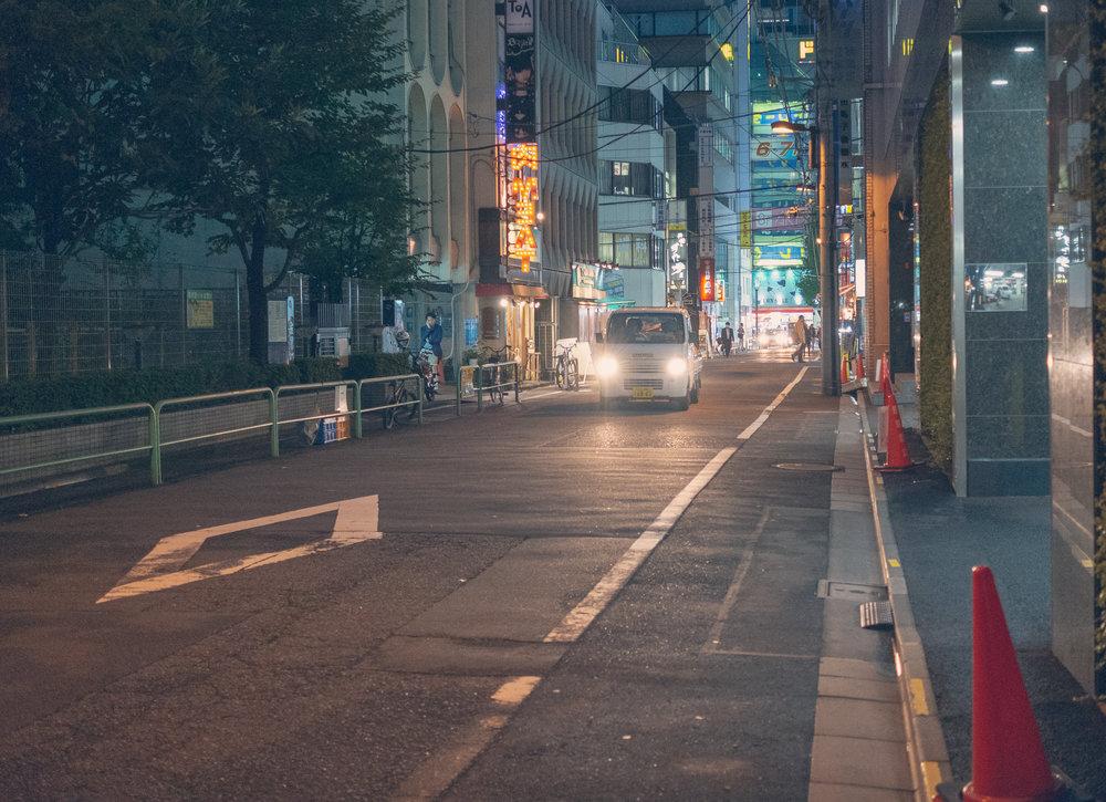 Tokyo-149-Edit.jpg