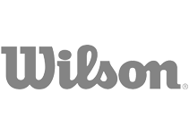 wilson_orig.png