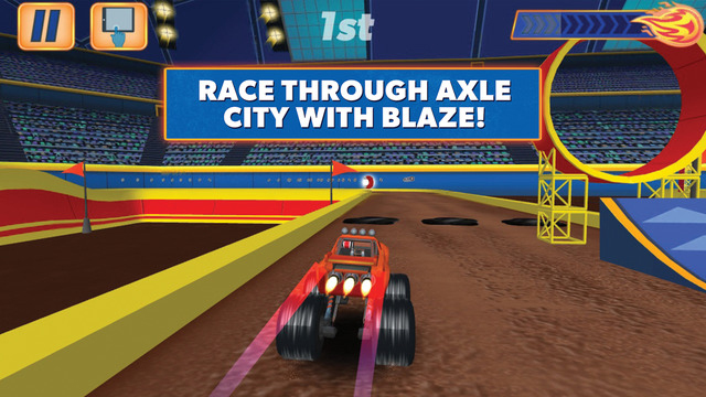 Blaze1.jpg