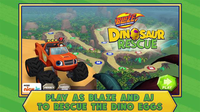 Dino4.jpeg