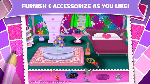 Minnie4.jpeg
