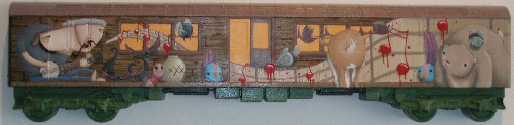Train_Paint.JPG