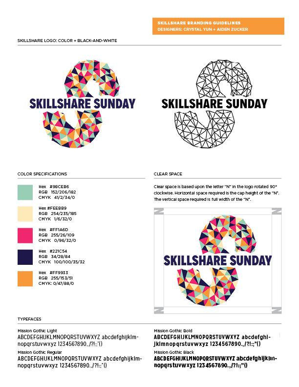 skillshare_logoguidelines.jpg
