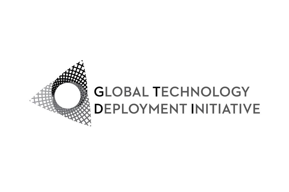GTDI_logo_bw_horizontal-01.jpg