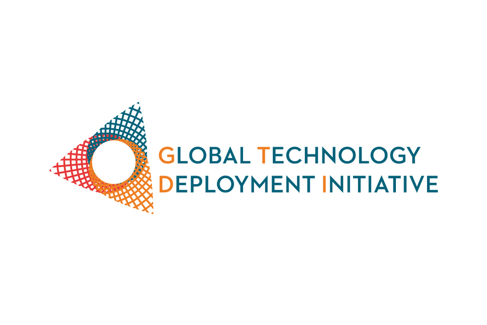 GTDI_logo_color_horizontal-01.jpg