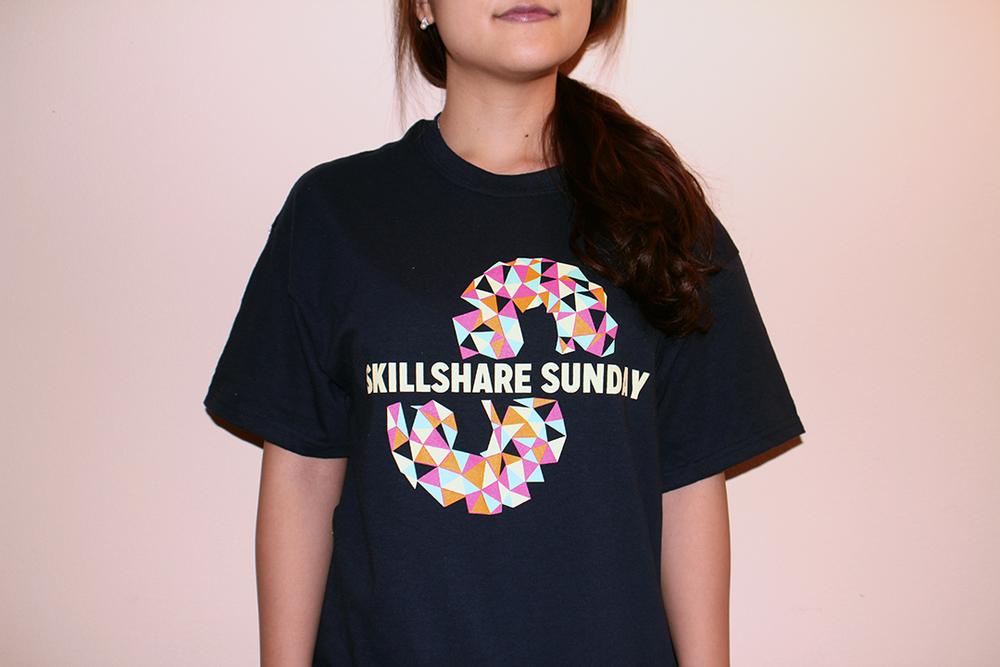 skillsharesunday_tshirt2.jpg
