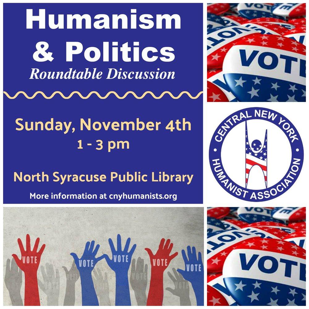 Humanism&PoliticsNov2018.jpg
