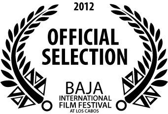 baja-official-selection1_med.jpeg
