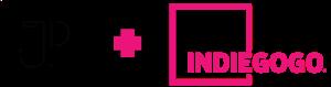 PJ on Indiegogo