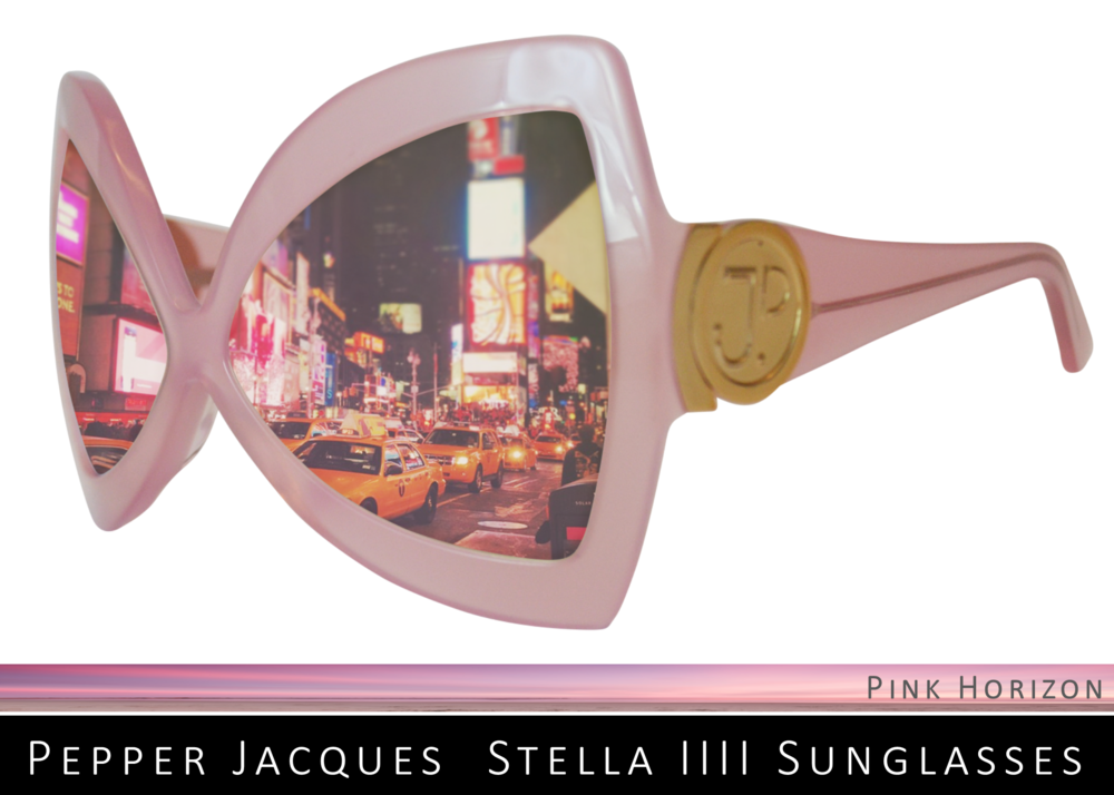 Sunglasses Pink Horizon 1.png