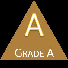 grade A.png