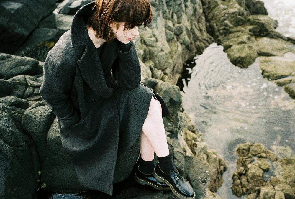 Emily_001.jpg