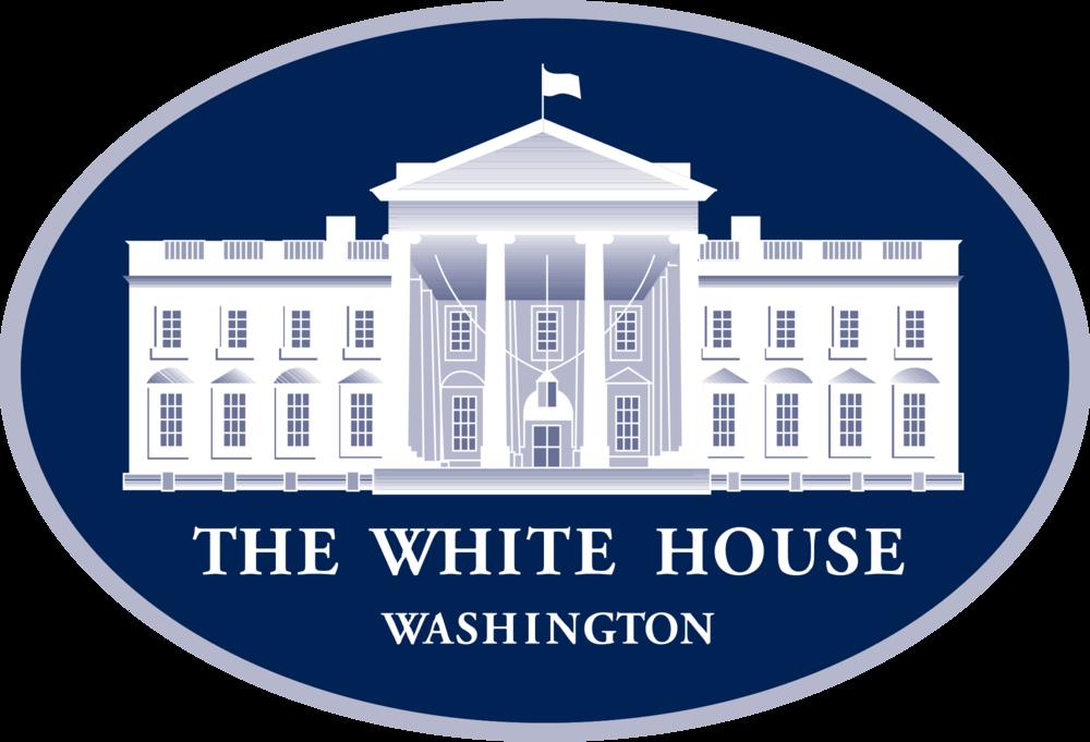 WhiteHouse_Logo2.png