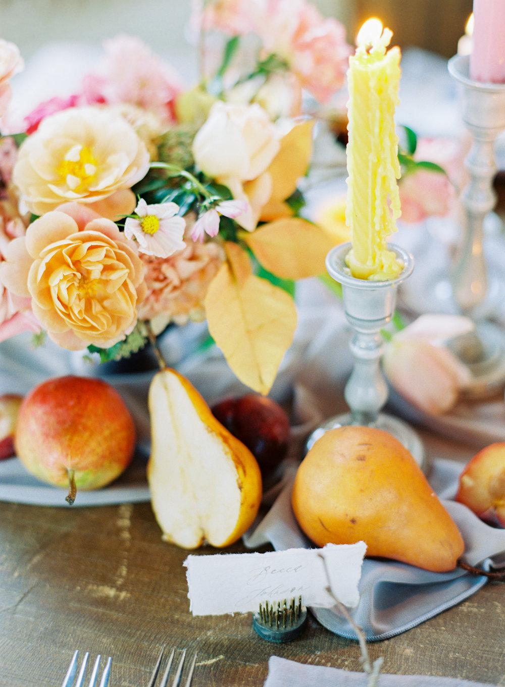 D E C A D E N C E on Felicity Street, Editorial with Monsoleil Weddings