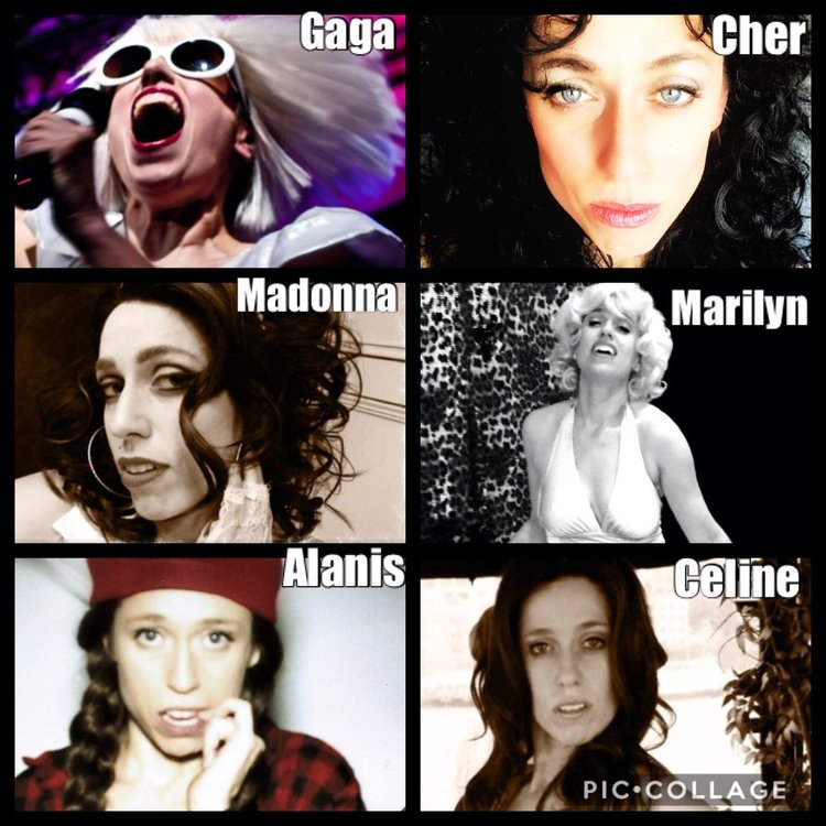 cher+impersonator+gaga+marilyn+alanis+celine.jpeg