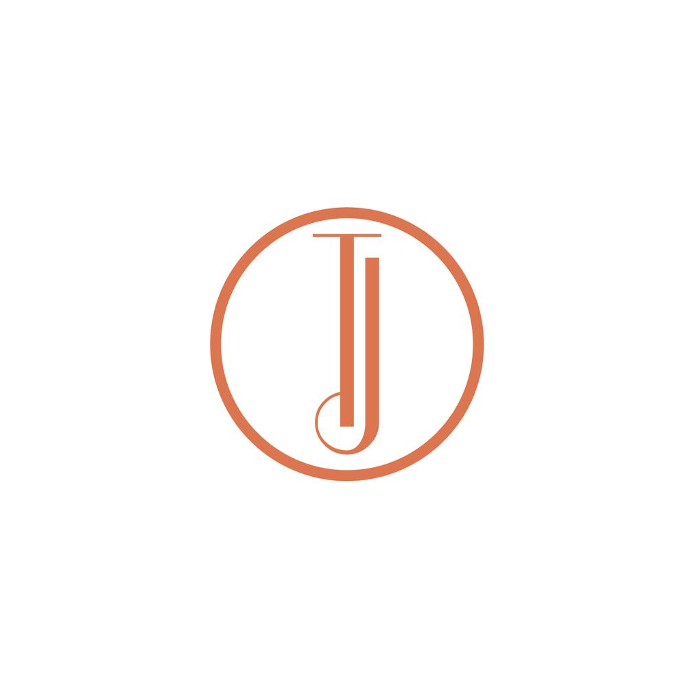 Tanisha_Logo-01.jpg
