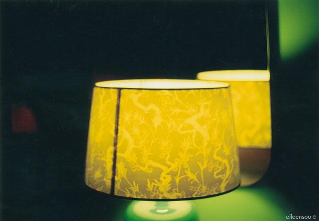 hotellamp.jpg