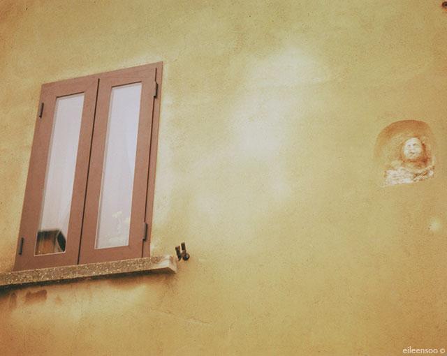 italianwalls.jpg