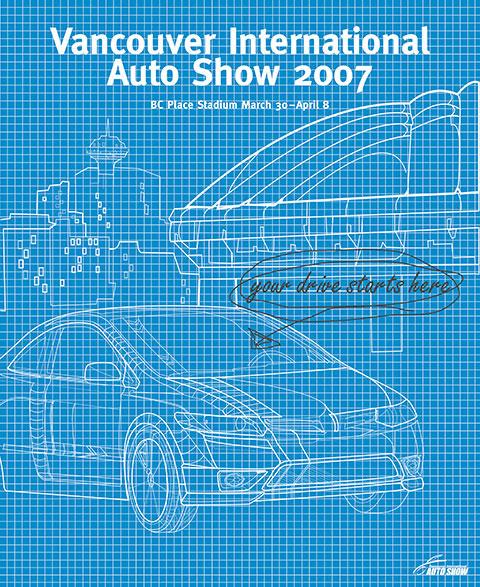 autoshow1.jpg