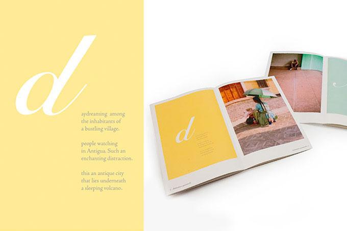 placebook5.jpg