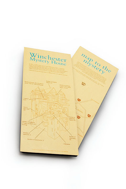 winchester3.jpg