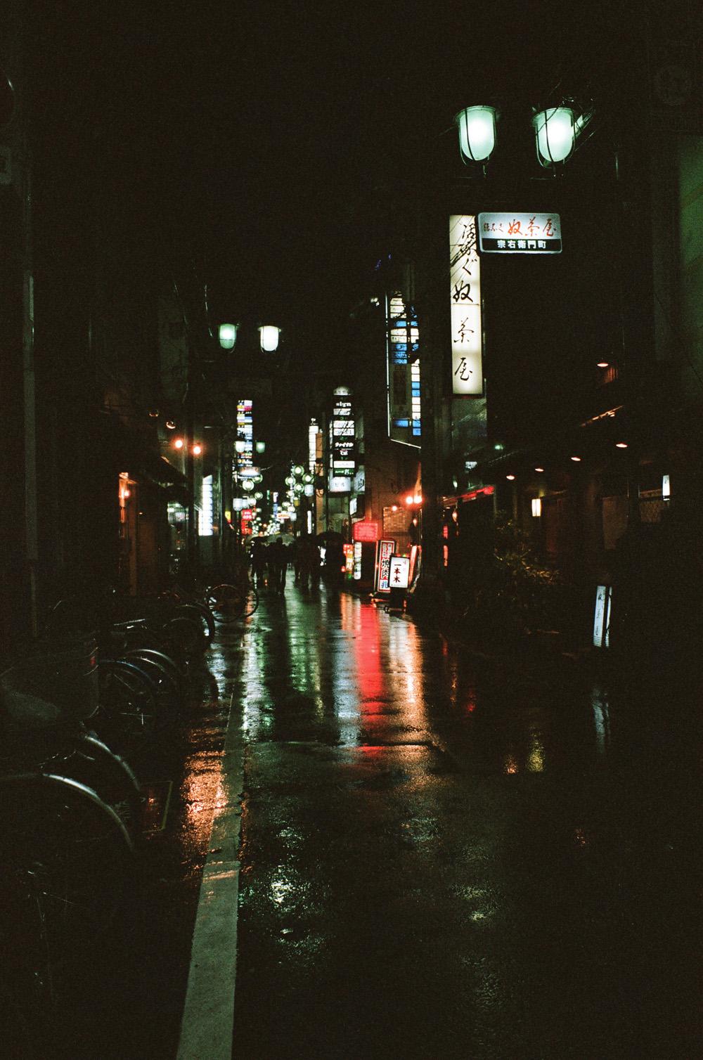 japan15.jpg