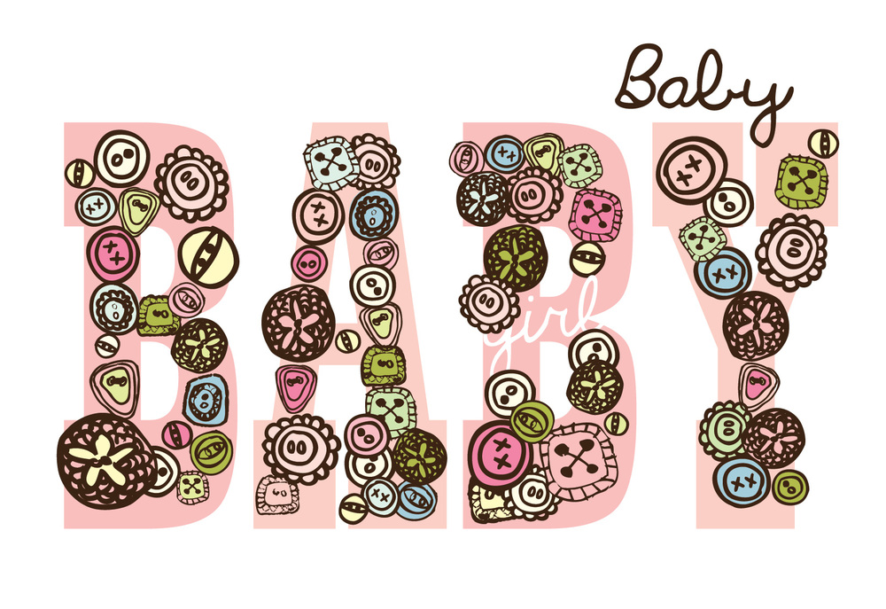 BUTTON ILLUSTRATIONpink-01.jpg