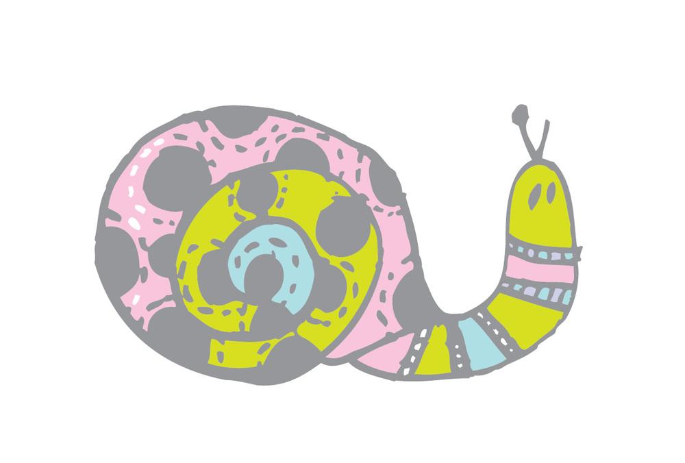 snailingaway3-01.jpg