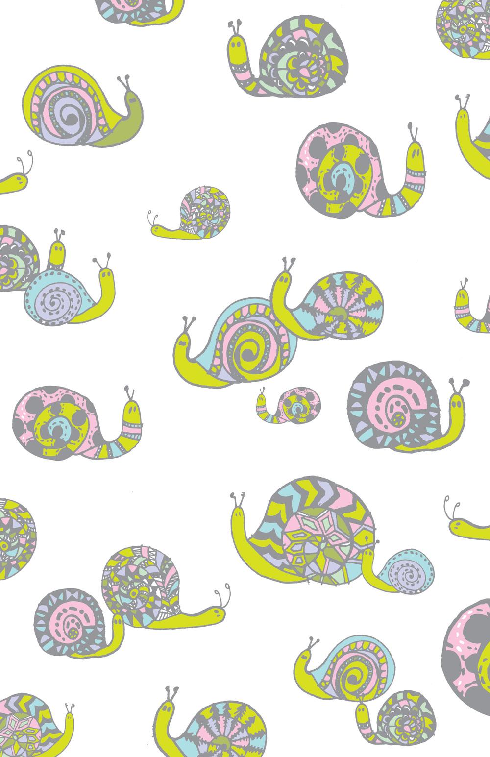 snailingaway_print-01.jpg