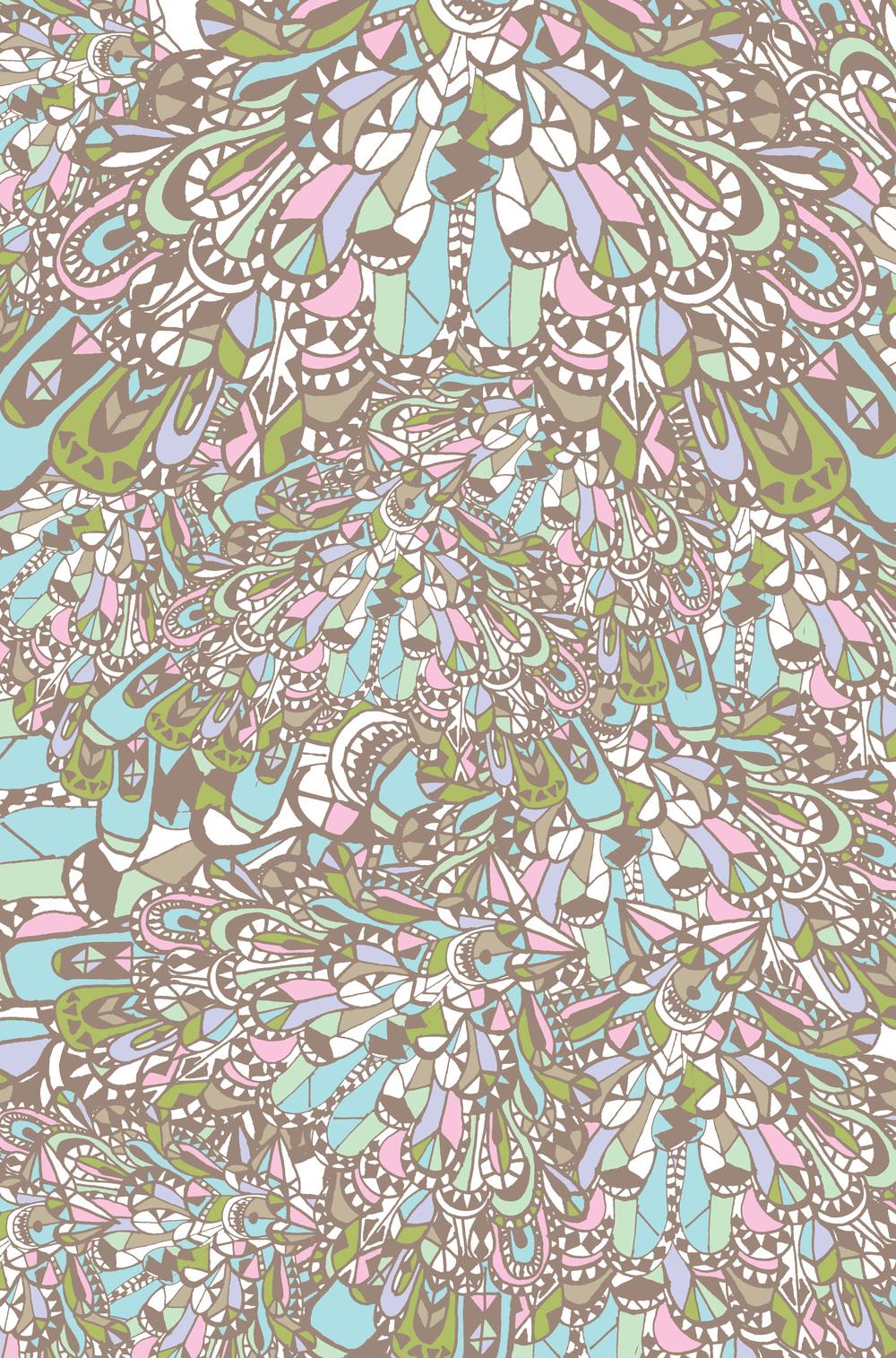 geometric_fishscales-01.jpg