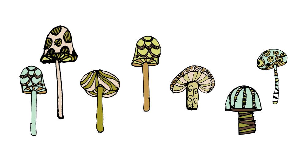 Magic_Mushrooms_Print3-01.jpg