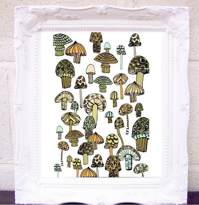 Magic_Mushrooms_Print3.jpg