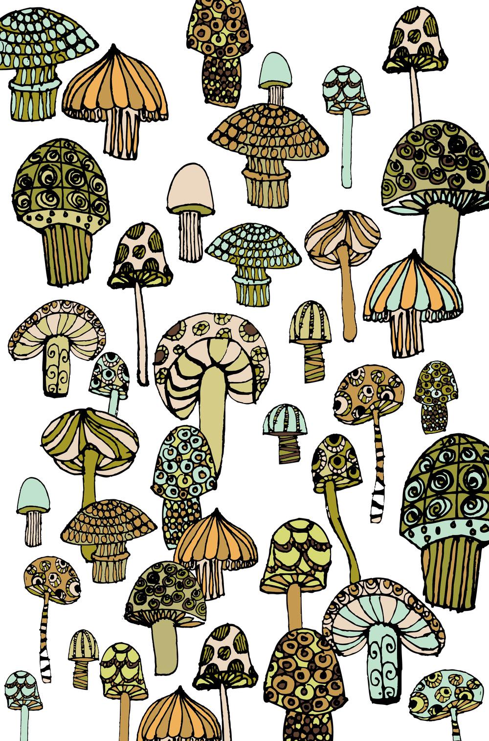Magic_Mushrooms_Print-01.jpg