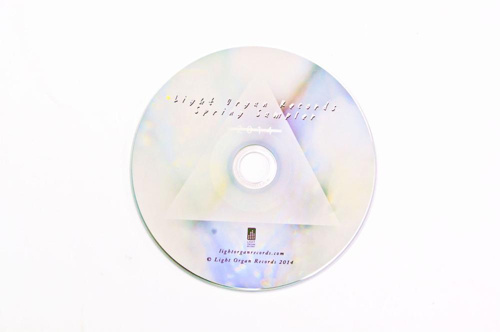 604recordCDcoverAlbum2.jpg