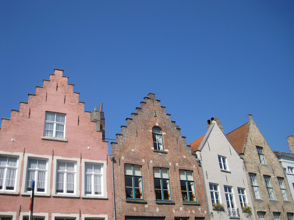 Belgium9.jpg
